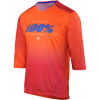 100% Airmatic 3/4 Jersey - Long-Sleeve - Men's