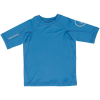 Volcom Lido Solid Rashguard - Short-Sleeve - Toddler Boys'