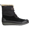 Clarks Muckers Mist Boot - Women's