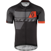 Scott RC Premium Pro Tec Shirt - Short-Sleeve - Men's