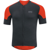 Gore Bike Wear Oxygen CC Jersey