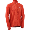 Bjorn Daehlie Air Jacket - Men's
