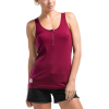 Mons Royale Poppy Pop Pop Tank Top - Women's