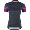 Scott Endurance 30 Jersey - Short-Sleeve - Women's