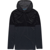 Volcom Distortion Block Shirt - Long-Sleeve - Men's