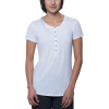 Kuhl Val Shirt - Short-Sleeve - Women's
