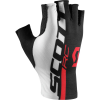 Scott RC Pro SF Glove