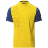 Royal Racing Core Jersey - Short Sleeve - Men's