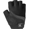 Scott Essential SF Glove - Women's
