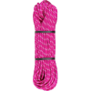 Edelweiss Curve 9.8mm Unicore SuperEverdry Climbing Rope
