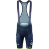 Giordana FR-C Pro Orica Team Bib Short - Men's