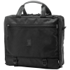 Topo Designs 3-Day Briefcase 22L Backpack