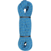 Edelweiss Energy 9.5mm Unicore Climbing Rope