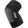 POC Joint VPD System Knee Pad