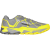 Montrail Trans Alps F.K.T. Trail Running Shoe - Men's