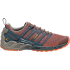 KEEN Versago Hiking Shoe - Men's
