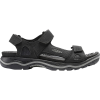 KEEN Rialto 3 Point Sandal - Men's