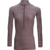 O'Neill Eclipse Zip Rashguard - Women's