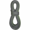Blue Water DynaGym 10.6mm Climbing Rope