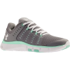 Under Armour Micro G Limitless 2 Training Shoe - Women's