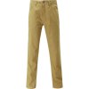 Rab Narrow Escape Pant - Men's