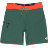 Roark Revival Savage Solid Board Short - Men's
