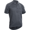 SUGOi Coast Polo Jersey - Men's