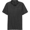 NAU Kanab Polo Shirt - Short-Sleeve - Men's
