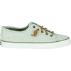 Sperry Top-Sider Seacoast Diamond Print Shoe - Women's