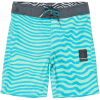 Volcom Mag Vibes Stoney Board Short - Toddler Boys'
