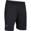 Under Armour Raid Solid 8in Short - Men's