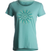 Columbia Daisy Day Medallion T-Shirt - Women's