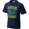 Columbia Gone Camping T-Shirt - Boys'