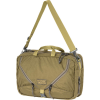 Mystery Ranch Expandable Way 19L Briefcase