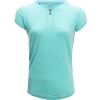 Club Ride Apparel Dear Abby Jersey - Short Sleeve - Women's
