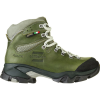 Zamberlan Vioz Lux GTX RR Backpacking Boot - Women's
