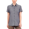 Icebreaker Kala Shirt - Short-Sleeve - Women's