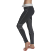 Kari Traa Marianne Tight - Women's