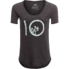 Tentree Rafflesia Shirt - Women's