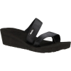 Teva Mush Mandalyn Wedge Loma Sandal - Women's