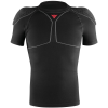 Dainese Trailknit Pro Armor Top