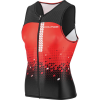 Louis Garneau Tri Course Sleeveless Jersey - Men's