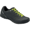 Louis Garneau Nickel Cycling Shoe - Men's