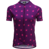 Twin Six Starla Jersey - Short Sleeve - Women's