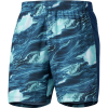 Adidas Supernova Parley Short - Men's