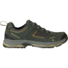 Vasque Breeze III Low GTX Hiking