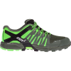 Inov 8 Roclite 305 Trail Running Shoe - Men's