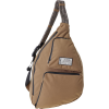 Kavu Clarkston Purse - Women's