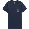 Parks Project Yosemite Valley View Pocket T-Shirt - Men's