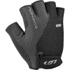 Louis Garneau Air Gel + RTR Cycling Glove